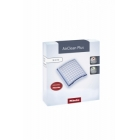 Miele Filtr AirClean Plus - SF H 10
