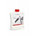 Miele Ošetřující přípravek pro myčky nádobí - GP CO G 0252 L