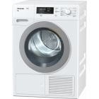 Miele TKB 650 WP Eco