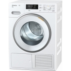 Miele TMB 640 WP Eco