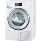 Miele TMV 840 WP SFinish&Eco XL Tronic MC