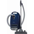 Miele Complete C3 Comfort Boost EcoLine - SGUG1 Modrý