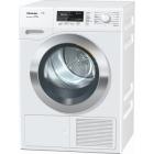 Miele TKG 850 WP SFinish&Eco
