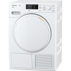 Miele TMB 140 WP Eco