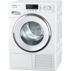 Miele TMG 840 WP SFinish&Eco