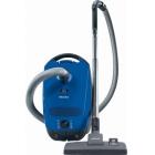 Miele Classic C1 Special PowerLine - SBAD1 Jasně modrá