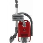 Miele Compact C2 Excellence EcoLine - SDRP3 - Mangově červený