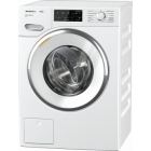 Miele WWI320 PWash 2.0 XL
