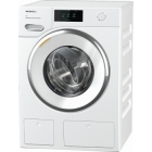 Miele WWR880 WPS PWash2.0 & TDos XL & WiFi & Steam