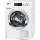 Miele TCJ690 WP Eco&Steam WiFi&XL