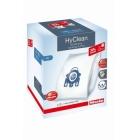 Miele SB SET GN+AA HyClean XL-Pack