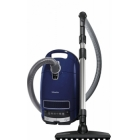 Miele Complete C3 Parquet PowerLine - SGSF3 - Námořnická modř