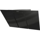 Miele DA 6498 W Pure - Obsidian černá