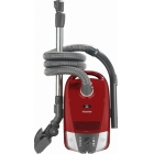 Miele Compact C2 Excellence EcoLine - SDRP4