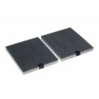 Miele Aktivní uhlíkový filtr - DKF 15-1
