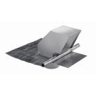 Miele Průchodka střechou - DDF 125/150
