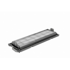 Miele Filtr AirClean Plus pro RX2-AP