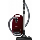 Miele Complete C3 Score Red PowerLine - SGDF3