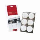 Miele Odvápňovací tablety - GP DC CX 0061 T
