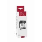 Miele GP DC 001 C - Odvápňovací kartuše k automatickému odvápnění kávovarů Miele CM 7500