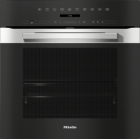 Miele H 7262 BP Nerez CleanSteel
