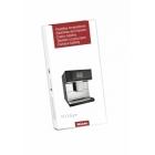 Miele Čistící tablety do kávovarů - GP CL CX 0102 T