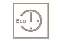 Inteligentní využití výkonu pro snížení spotřeby energie