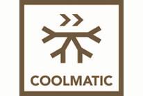 Rychlé dosažení optimální skladovací teploty vašich čerstvých potravin