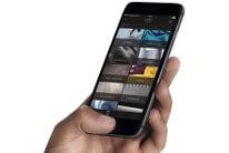Aplikace My AEG
