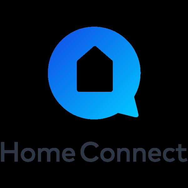 Home Connect: Odsavač par s inteligentním připojením pro snadnější každodenní život.