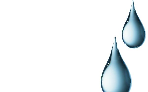 Automatický šetřící systém řízení spotřeby vody