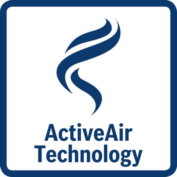 Technológia tepelného čerpadla