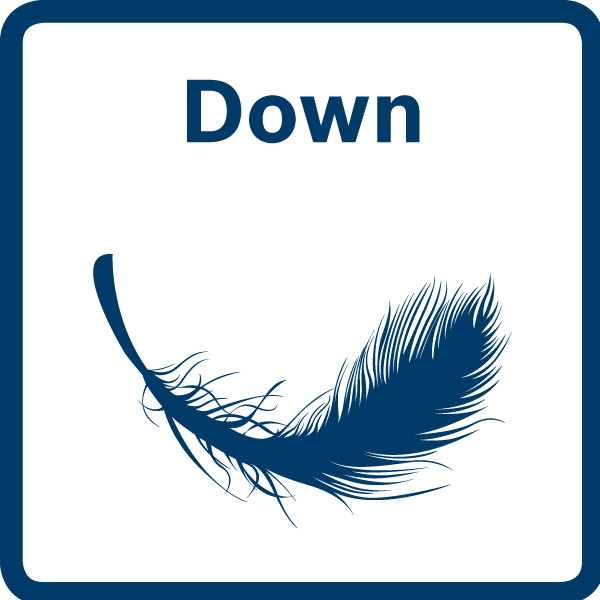 sušenie perie