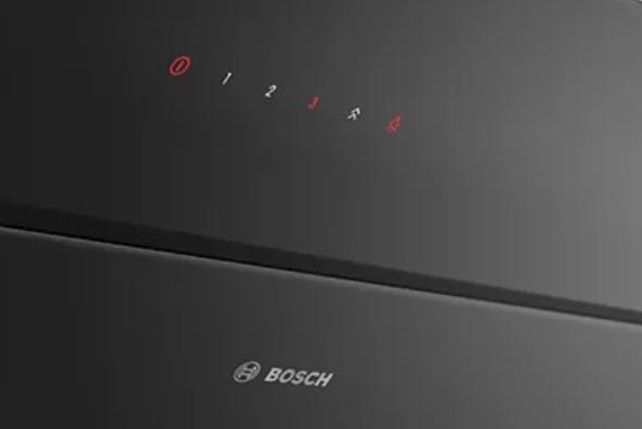 Rýchly výber požadovaných nastavení vďaka TouchSelect
