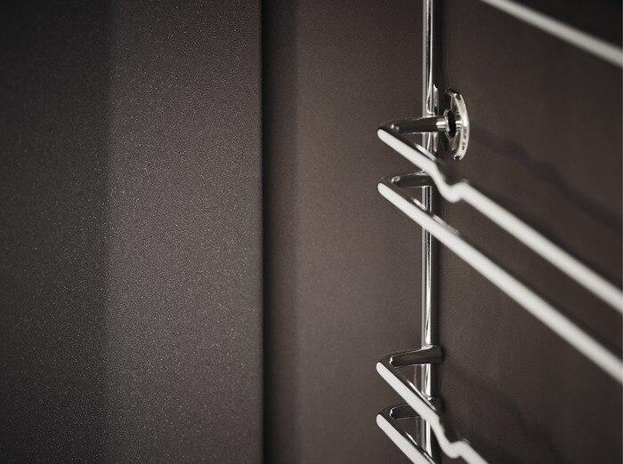 Katalytické čistenie na uľahčenie údržby vašej rúry