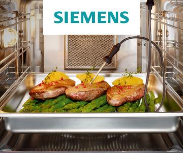 Česká kuchyně a vařní v páře