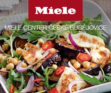 Předváděcí vaření - Italská kuchyně