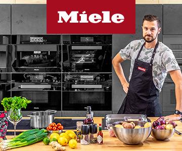 Předváděcí vaření - Francouzská kuchyně